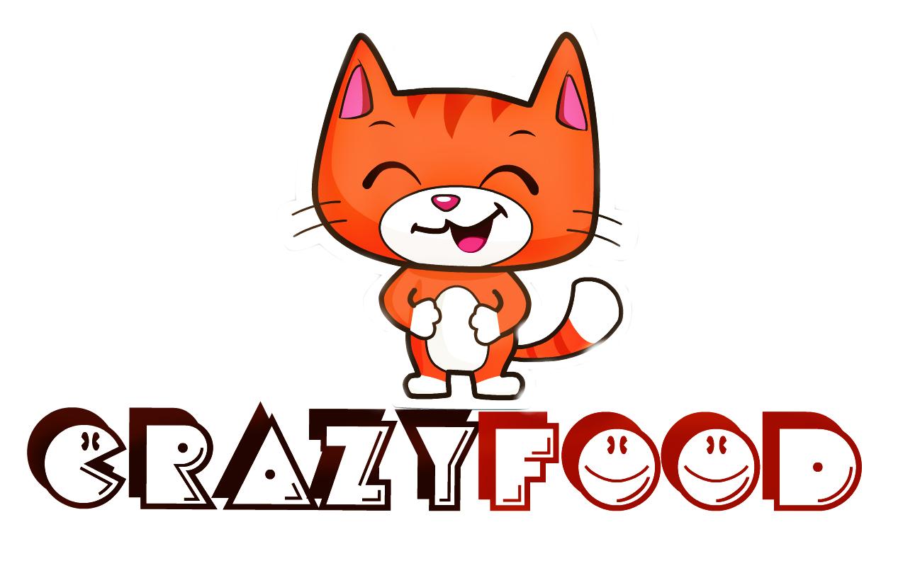 Разработать логотип и персонажа для кафе фото f_109595b7374e030d.jpg