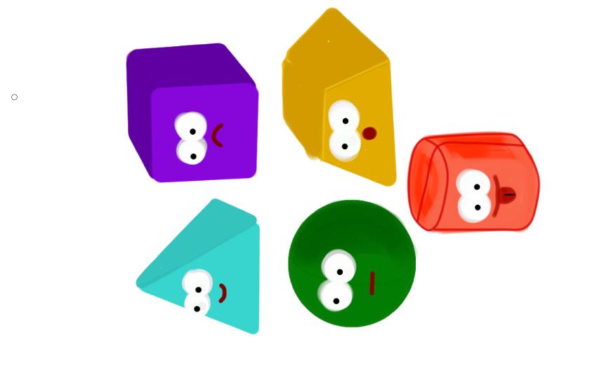 Дизайн 5 мягких игрушек фото f_1285cb0631137b5e.png