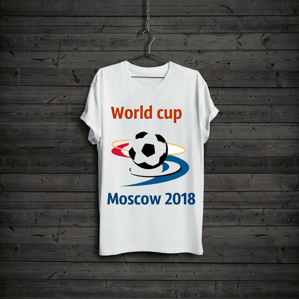 Дизайн футболки фото f_1755abb4b882ab12.jpg