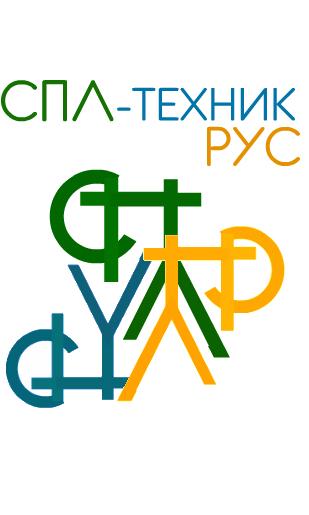 Разработка логотипа и фирменного стиля фото f_3895996c7e479b42.jpg