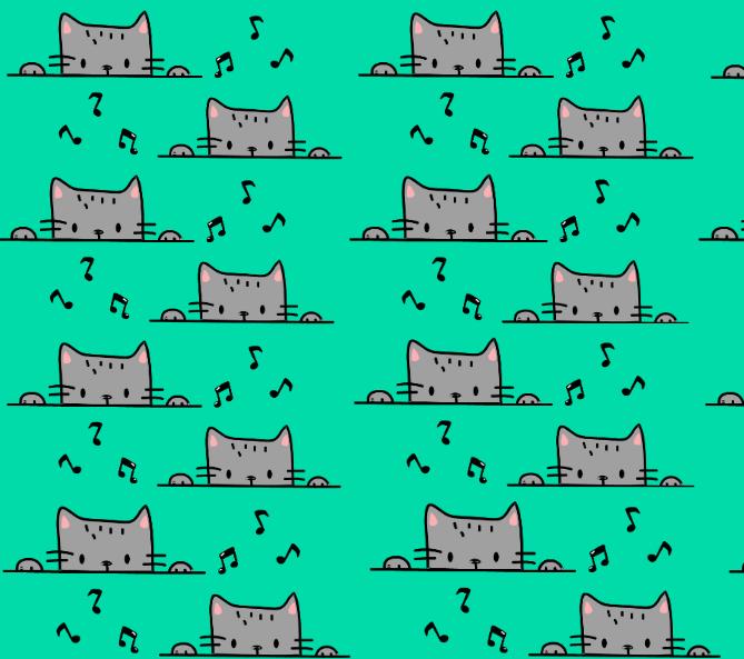 нарисовать дизайн ткани ( верхней детской одежды) фото f_4385c9dfcd2b1537.jpg