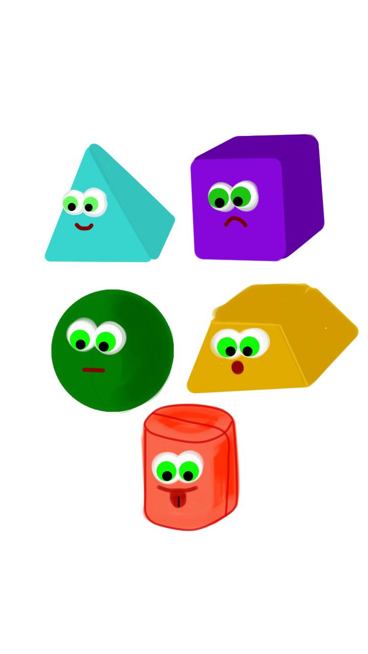 Дизайн 5 мягких игрушек фото f_4515cb0603edb43a.jpg