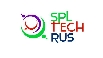 Разработка логотипа и фирменного стиля фото f_5425996c7ef7c629.jpg