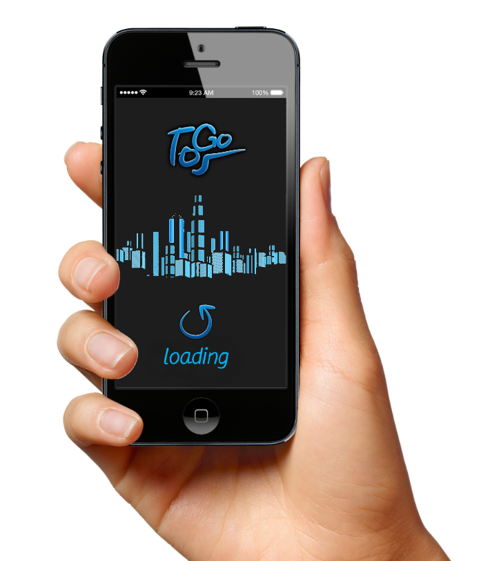 Разработать логотип и экран загрузки приложения фото f_6205aaf2848b3531.png