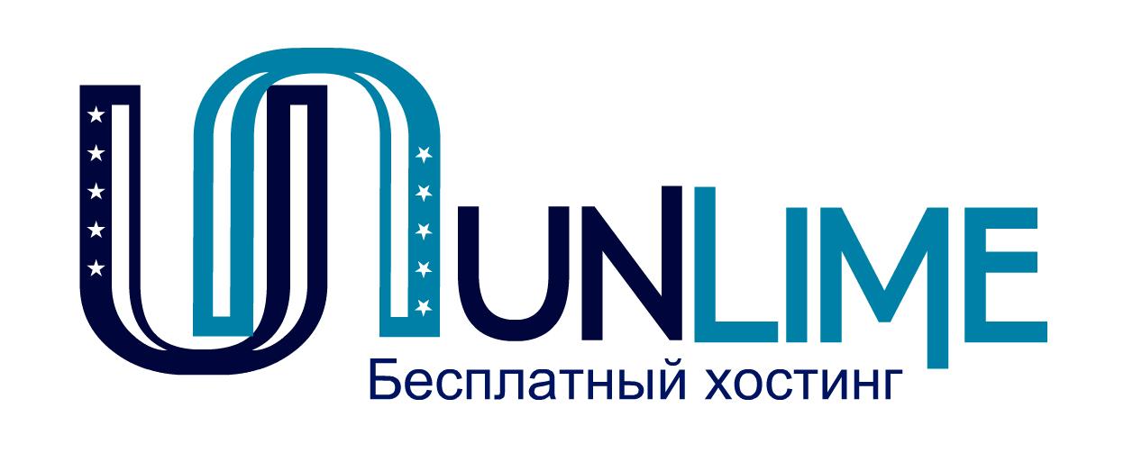 Разработка логотипа и фирменного стиля фото f_671595e1ee69d81b.jpg