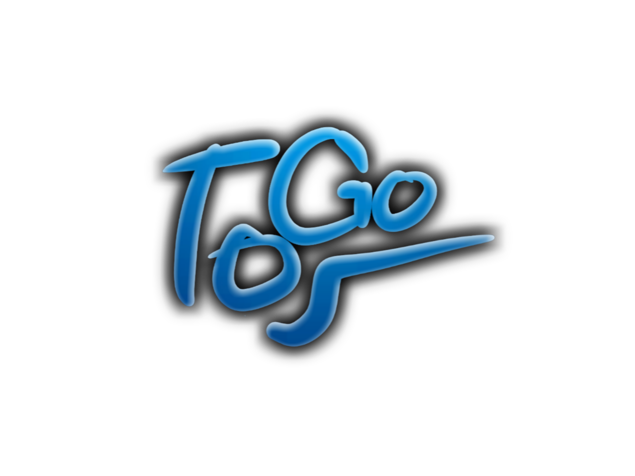 Разработать логотип и экран загрузки приложения фото f_9045aaec4cb972ba.png