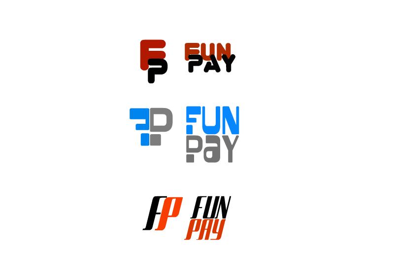 Логотип для FunPay.ru фото f_91459918224e5696.jpg