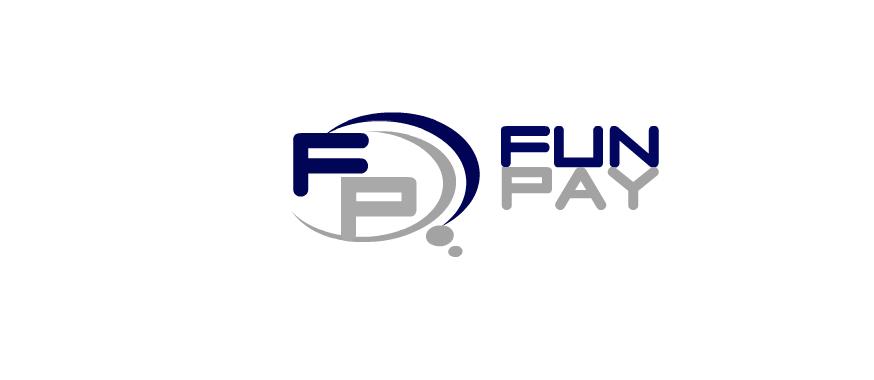 Логотип для FunPay.ru фото f_9905991847f17d46.jpg