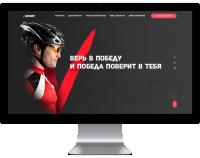 Каталог тренеров Vitasport