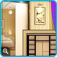 NontoN - интернет магазин мебели