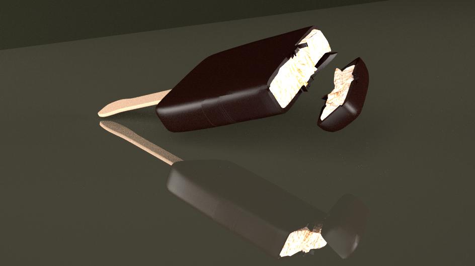 Разработка дизайна для упаковки мороженого фото f_88152f9ae9848ce4.png