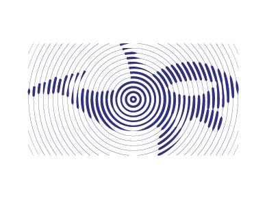 Разработка фирменного символа компании - касатки, НЕ ЛОГОТИП фото f_0195b03fa9b1f3c0.png