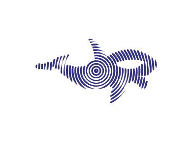 Разработка фирменного символа компании - касатки, НЕ ЛОГОТИП фото f_4225b03fa9ebb2b9.png