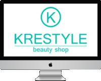 Наполнение интернет-магазина http://krestyle.ru (Magento)