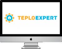 Наполнение интернет-магазина http://teploexpert.com (Bitrix)