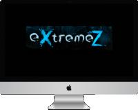 Контент-менеджер портала - extremez.ru (WordPress)