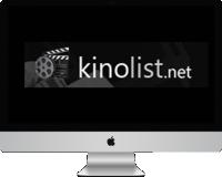 Наполнение сайта с фильмами (Самописная CMS)