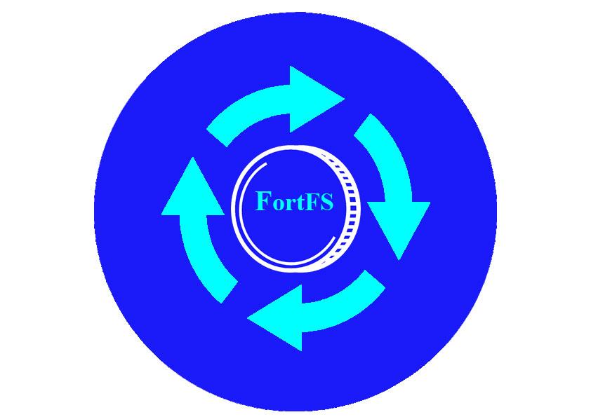 Разработка логотипа финансовой компании фото f_7535a851ebf28a01.jpg