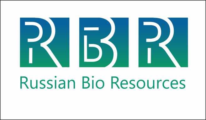 Разработка логотипа для компании «Русские Био Ресурсы» фото f_57558fa48eacecb3.jpg