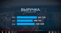 Монтаж+графика+звук