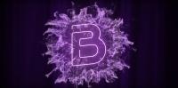 b-roll  |   перебивка
