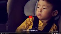 Аудиомонтаж, субтитры - Перевод ролика