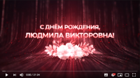 монтаж+слайдшоу+звук