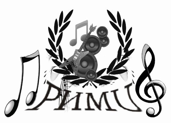Логотип Примус