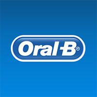 Для выставки. Oral-B. Интерфейс терминала