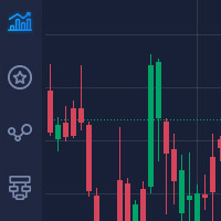Pumpdetector. Detecting and monitoring tool for traders