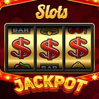 Online gambling (несколько работ)