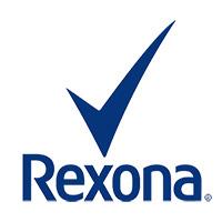 «Rexona». Промо-страница