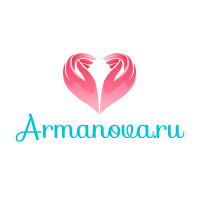 «Armanova». Психологическая помощь