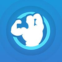 Gum Book. Приложение для учёта тренировок. iOS