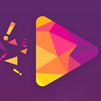 Сериалы. Мобильное приложение