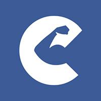 Cloutrainer. Mobile app design