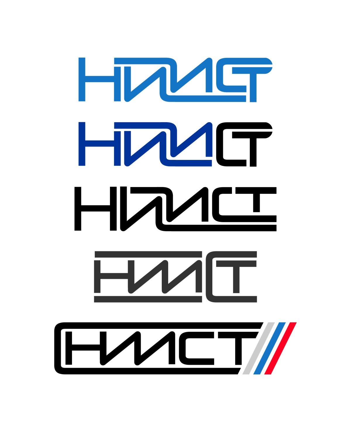 Разработка логотипа фото f_0015b9e227301527.jpg