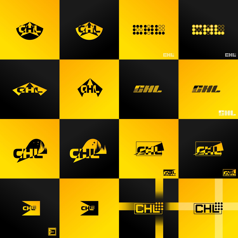 разработка логотипа для производителя фар фото f_0515f5d119f25b71.jpg