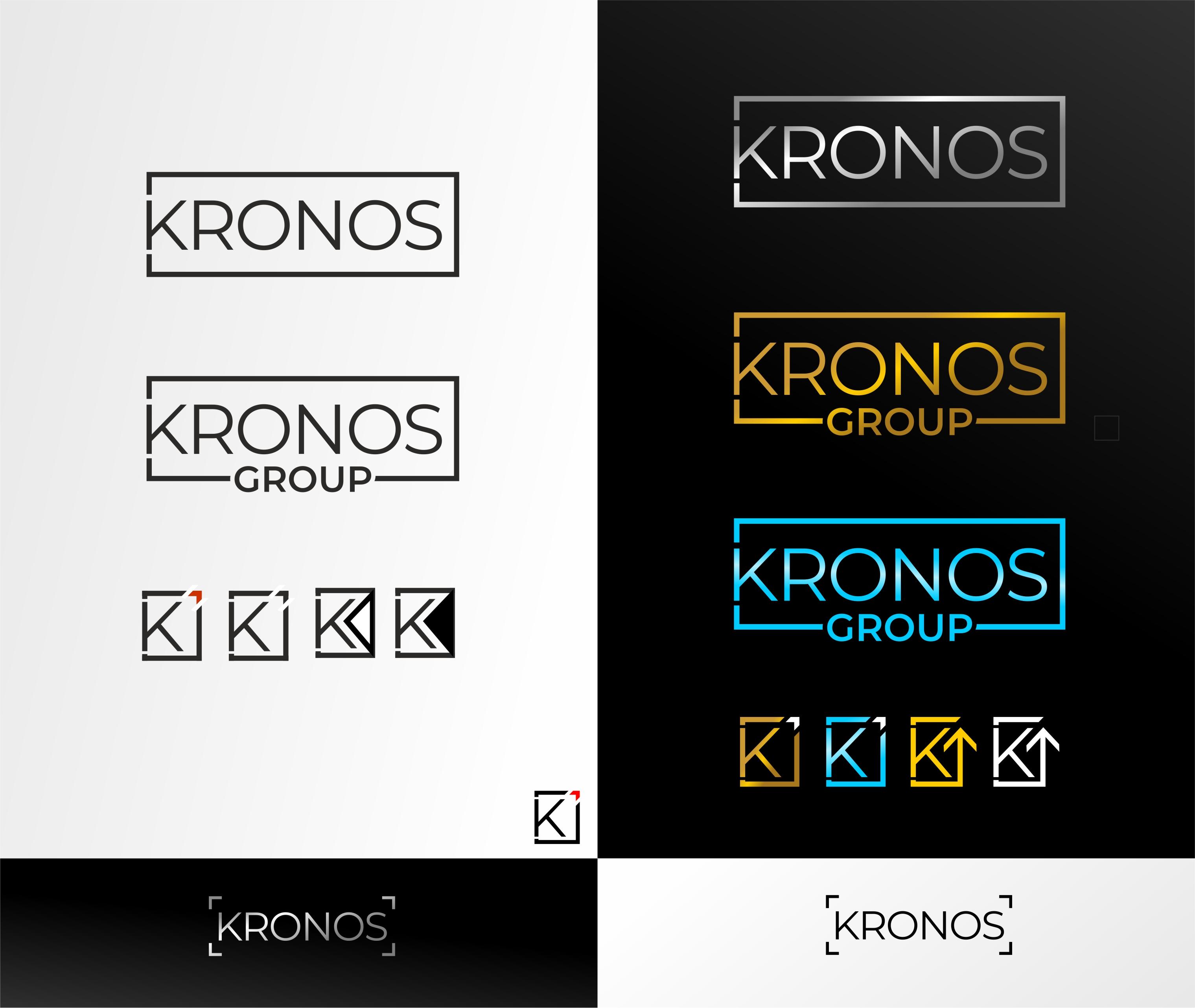 Разработать логотип KRONOS фото f_0525fb0d037e42f8.jpg