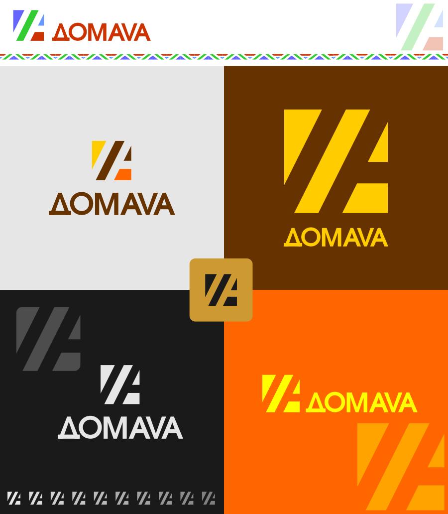 Разработка логотипа с паспортом стандартов фото f_0585b9f9755a8040.png