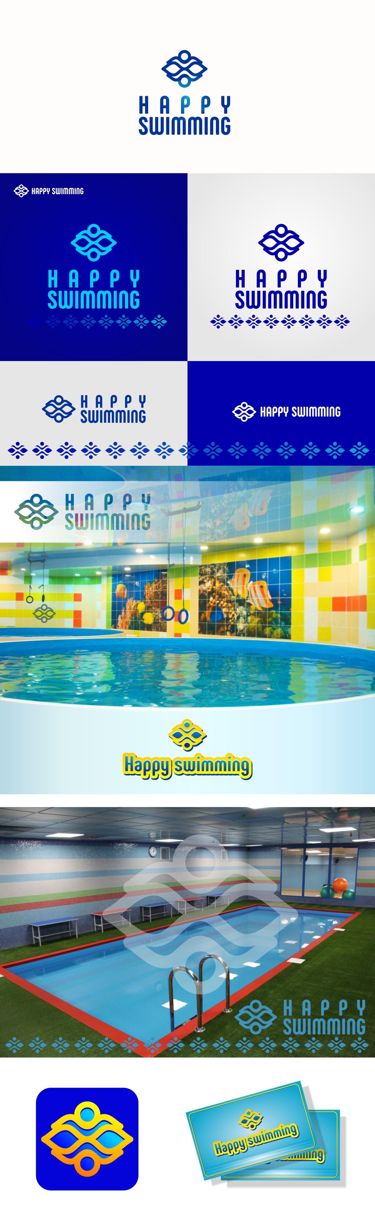 Логотип для  детского бассейна. фото f_0715c73cca94cfeb.jpg
