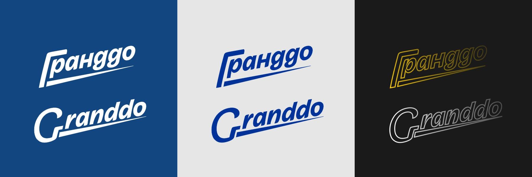 Разработка логотипа фото f_0725a82ec779e207.jpg