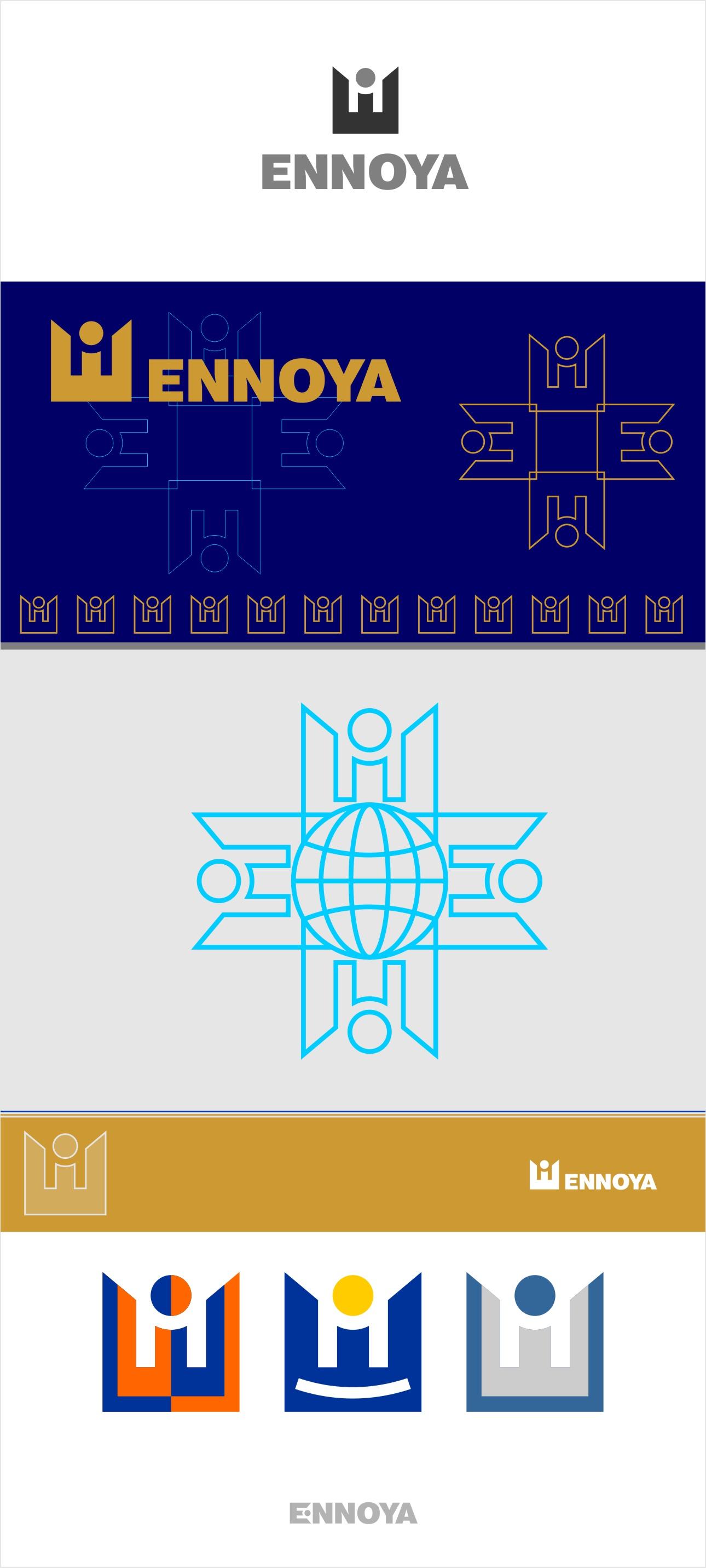 Логотип + фирменный стиль для продуктовой IT компании фото f_1005ace1ba0b44d6.jpg