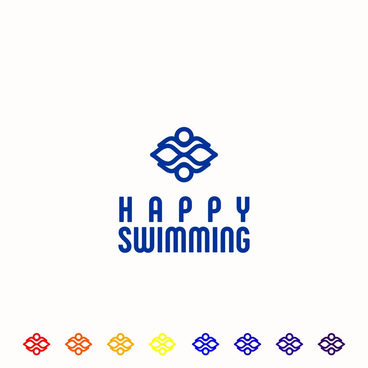 Логотип для  детского бассейна. фото f_1155c73cc813e9ef.jpg