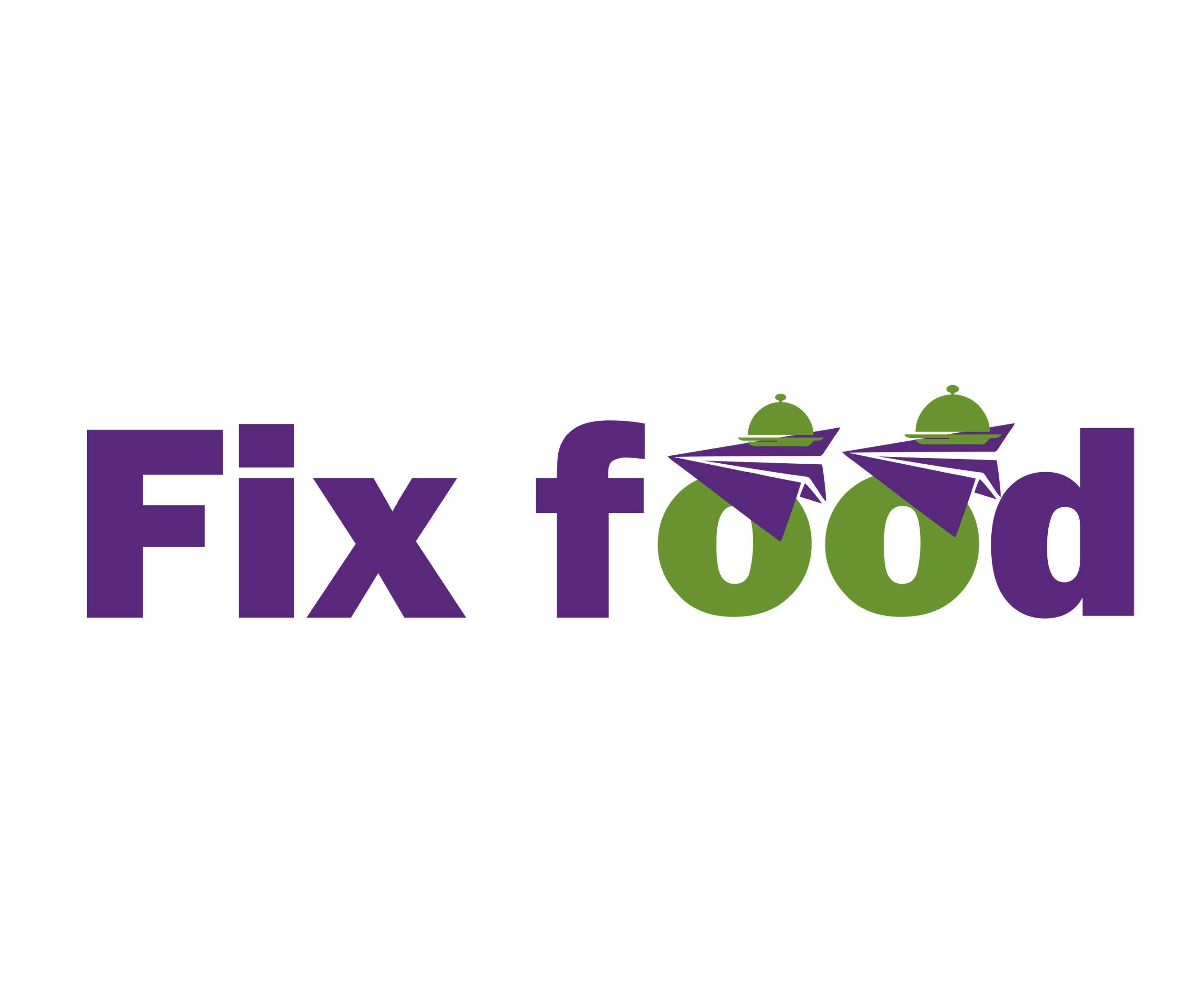 Логотип для доставки еды фото f_1715ec932af629bc.jpg