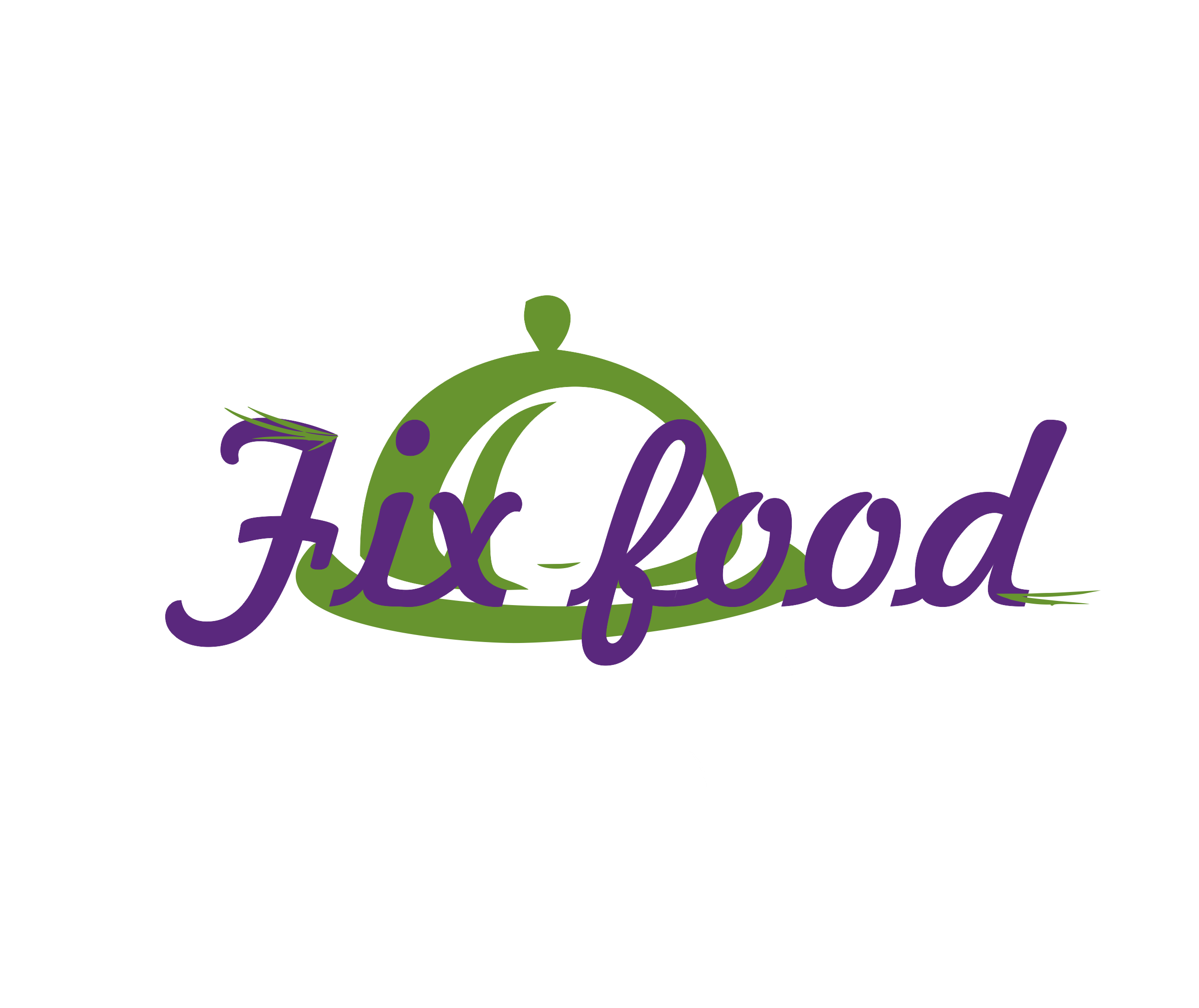 Логотип для доставки еды фото f_2145ec932c4a59d7.png