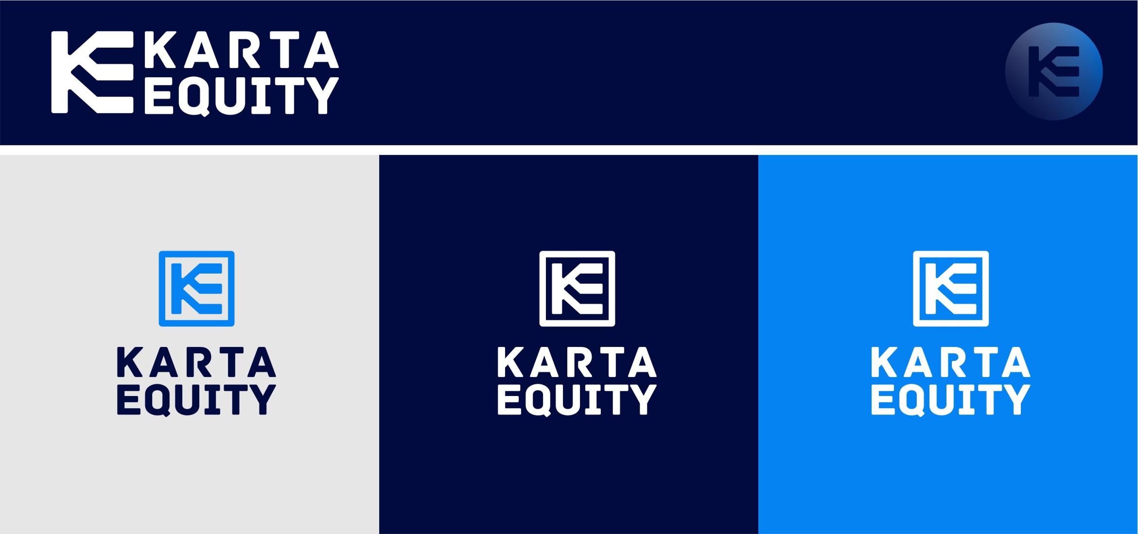 Логотип для компании инвестироваюшей в жилую недвижимость фото f_2215e146be3eacad.jpg