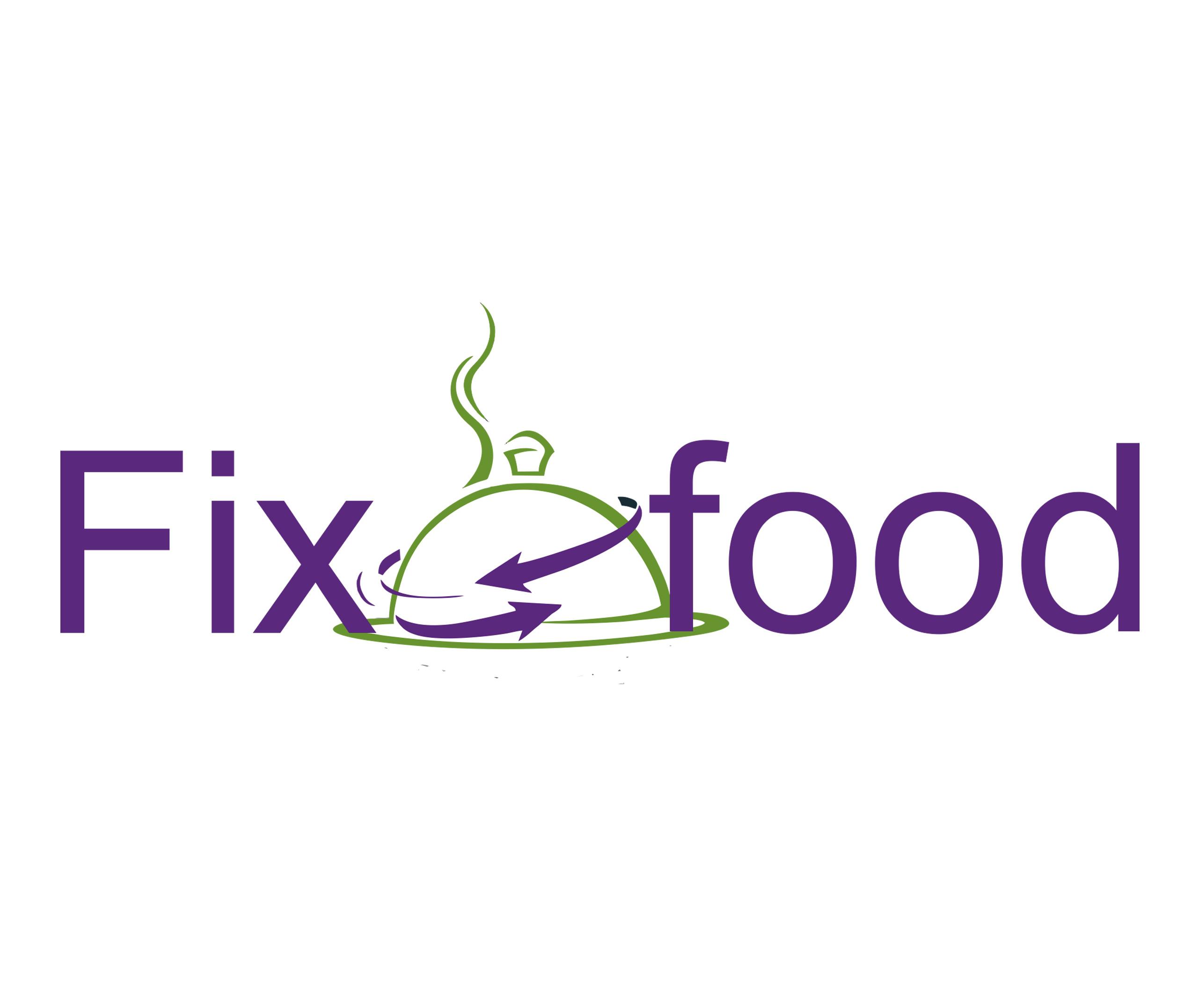 Логотип для доставки еды фото f_2965ec932d5db573.jpg