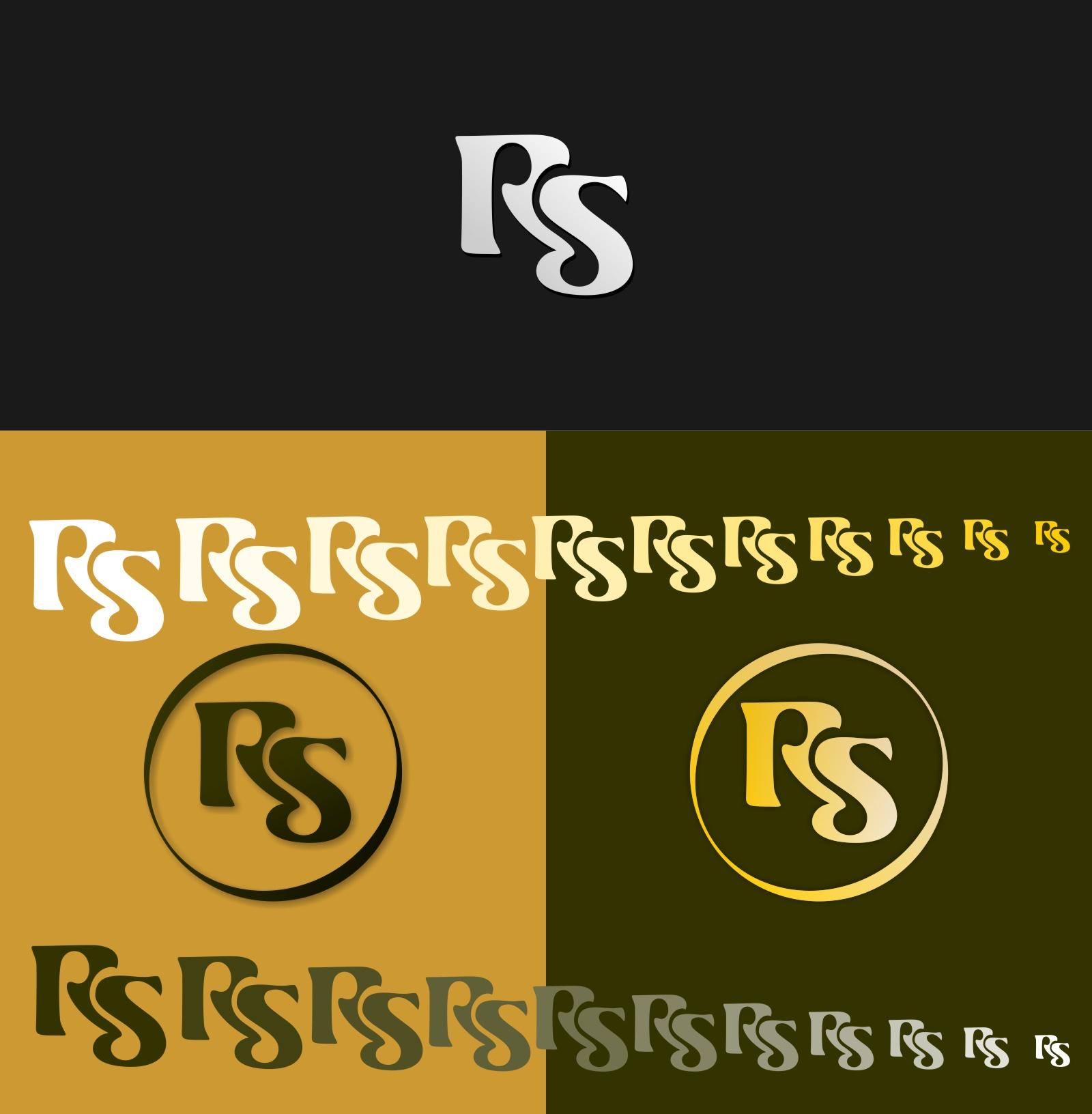 Добрый день, ищем создателя логотипа фото f_3035e1deab1636d4.jpg