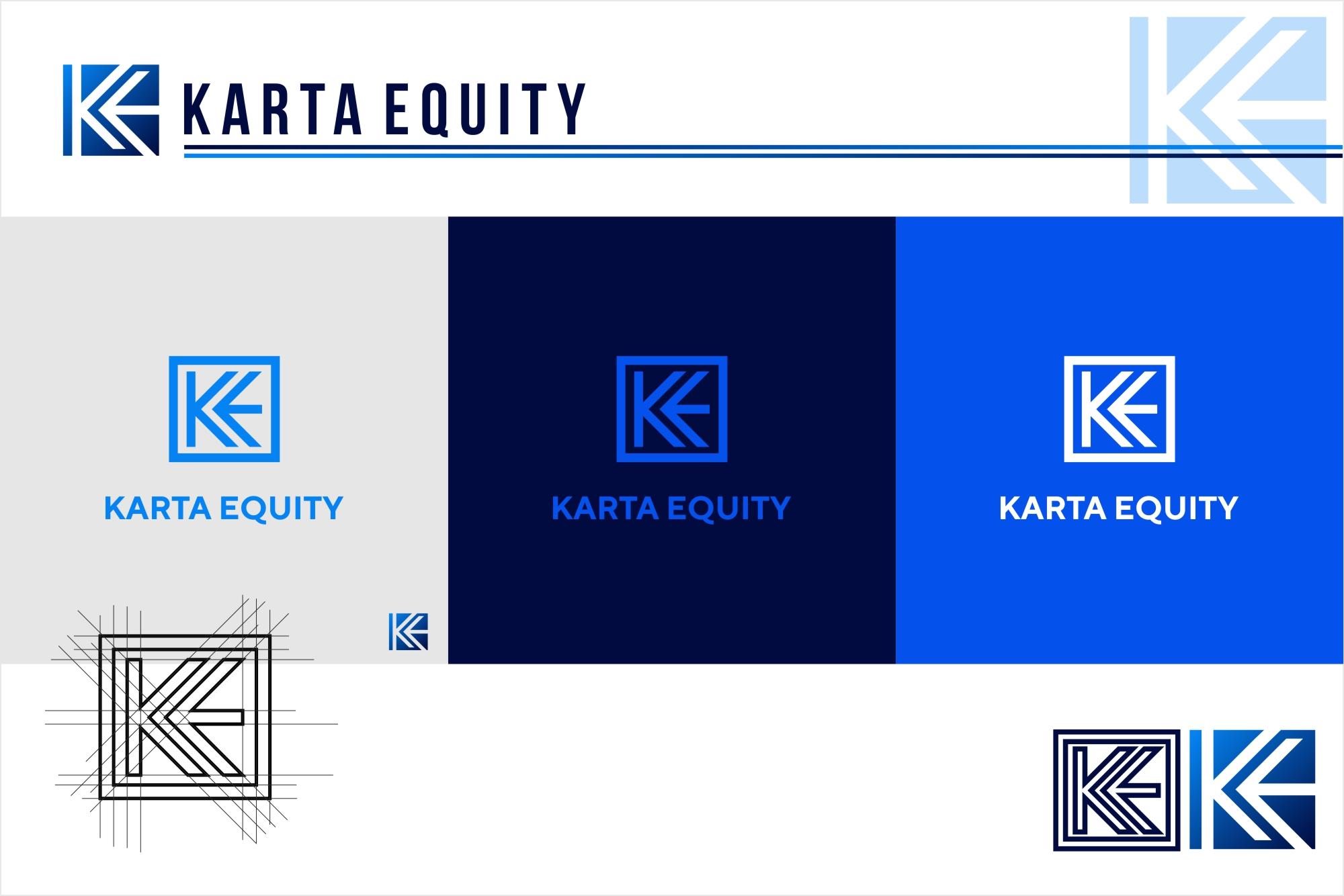 Логотип для компании инвестироваюшей в жилую недвижимость фото f_3265e1b097874fbf.jpg